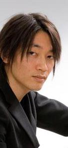 RyujiUenishi